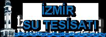 https://www.izmirsutesisati.com